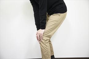 膝・脚の痛