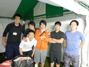平塚24Hリレーマラソン3