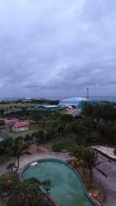 2017,沖縄3