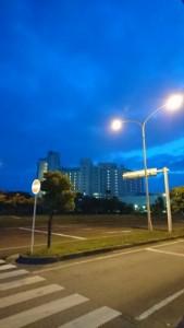 2017沖縄5